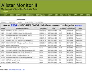 Screen Shot 2021-03-19 at 8.00.47 PM