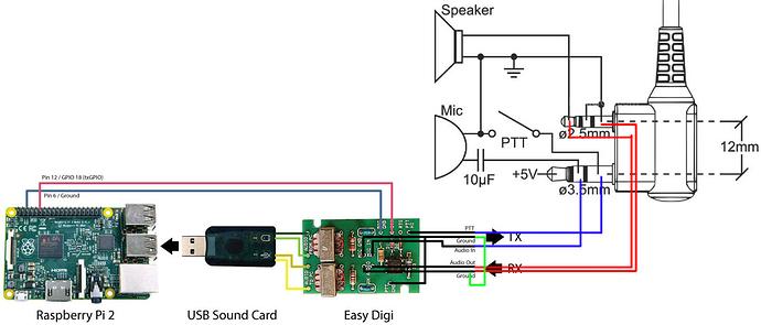 wiring-diagram-baofent.jpg
